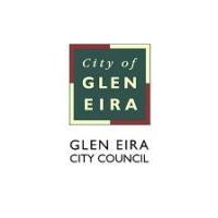 council-glen-eira