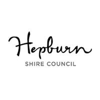 council-hepburn