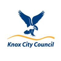 council-knox-city