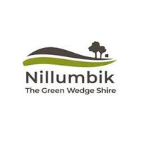council-nillumbik
