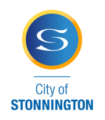 City-of-Stonnington logo