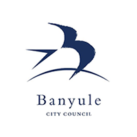 council-banyule